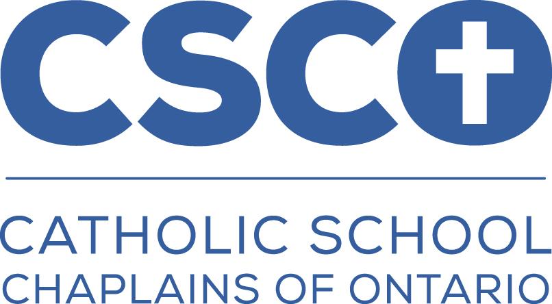 Catholic School Chaplains Of Ontario