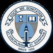 St.Michael's College School logo